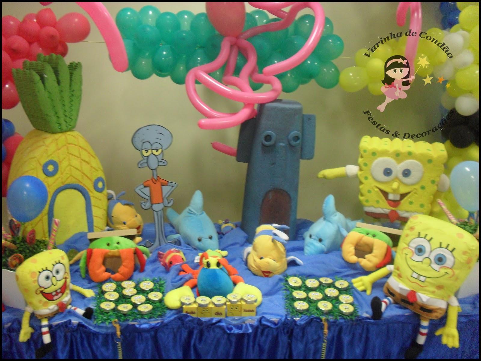 Delicias Caseiras Festas e Eventos - Sua empresa de festas