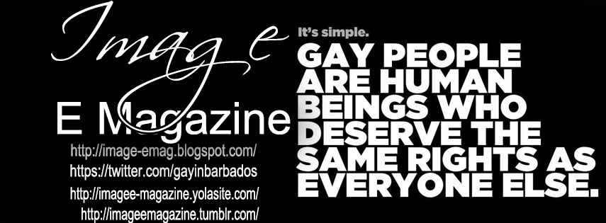 Image barbados gay emag