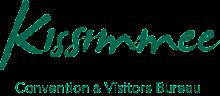 En Kissimmee hay mucho por hacer,compartir y disfrutar !