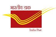 India Post-Governmentvacant