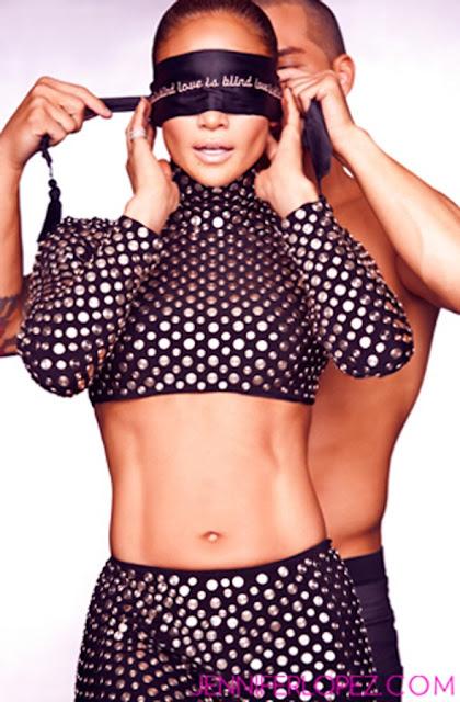 Jennifer-Lopez-Casper-Smart-DanceAgain-Sneak-Peek