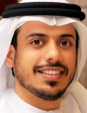 Sultan bin Thanoon Al Nahyan