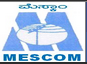 MESCOM Recruitment 2015 - 2030 Junior Attendant & Lineman Posts Apply at www.mesco.in