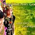 Hari Gawai - Rumah Panjang Sarawak Dihadiahkan Air Bersih
