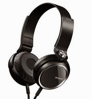 sony-mdr-xb400-bqe-headphones-banner