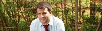 Marius Cruceru – Andrei Pop, un student așa cum mi-ar fi plăcut să mai am!
