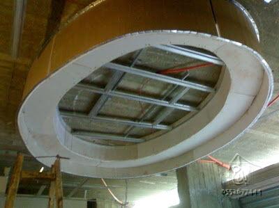طريقة تركيب الجبس في السقف بالصور from 2.bp.blogspot.com