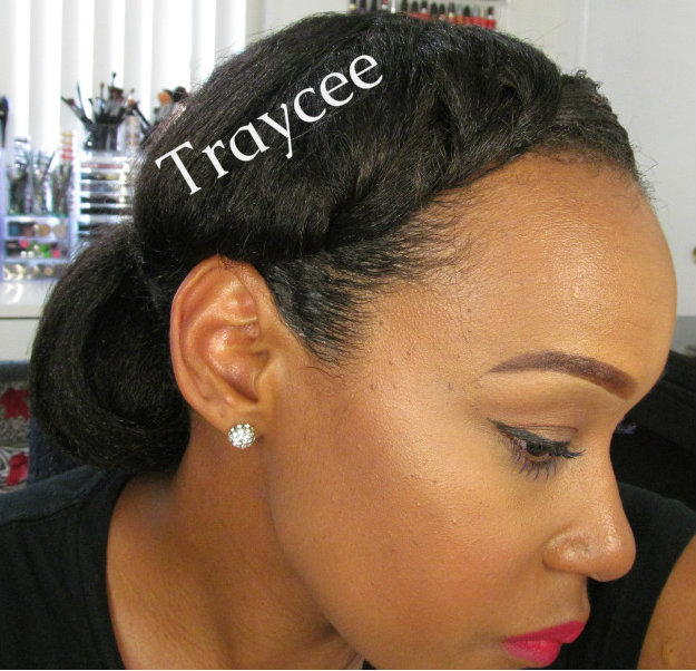 Crochet Hair For Sale Near Me : ... Hair and Alicia Keys Short Hair For Black Women under Crochet Twist