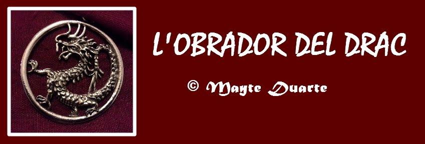L'OBRADOR DEL DRAC