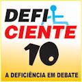 Deficiente 10
