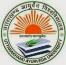 ayurveda University Dehradun Faculty posts