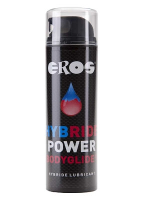 Eros Hybride Power Bodyglide 200ml Gayrado