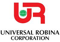 Lowongan Kerja PT. URC Indonesia