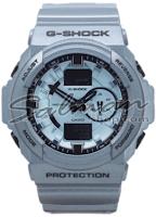 Gambar Casio Baru G-Shock GA 150A-2ADR