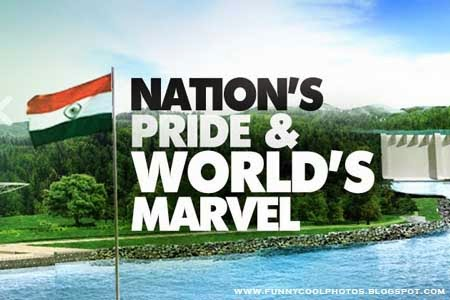 Tags Sardar Vallabhbhai Patel Statue Unity World Tallest