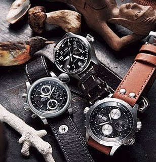men s watches mens stylish wrist watches decent watches for great collection and add it on to your wardrobe and you will be one of the most satisfied man just place an order and get a delivery of men s watches