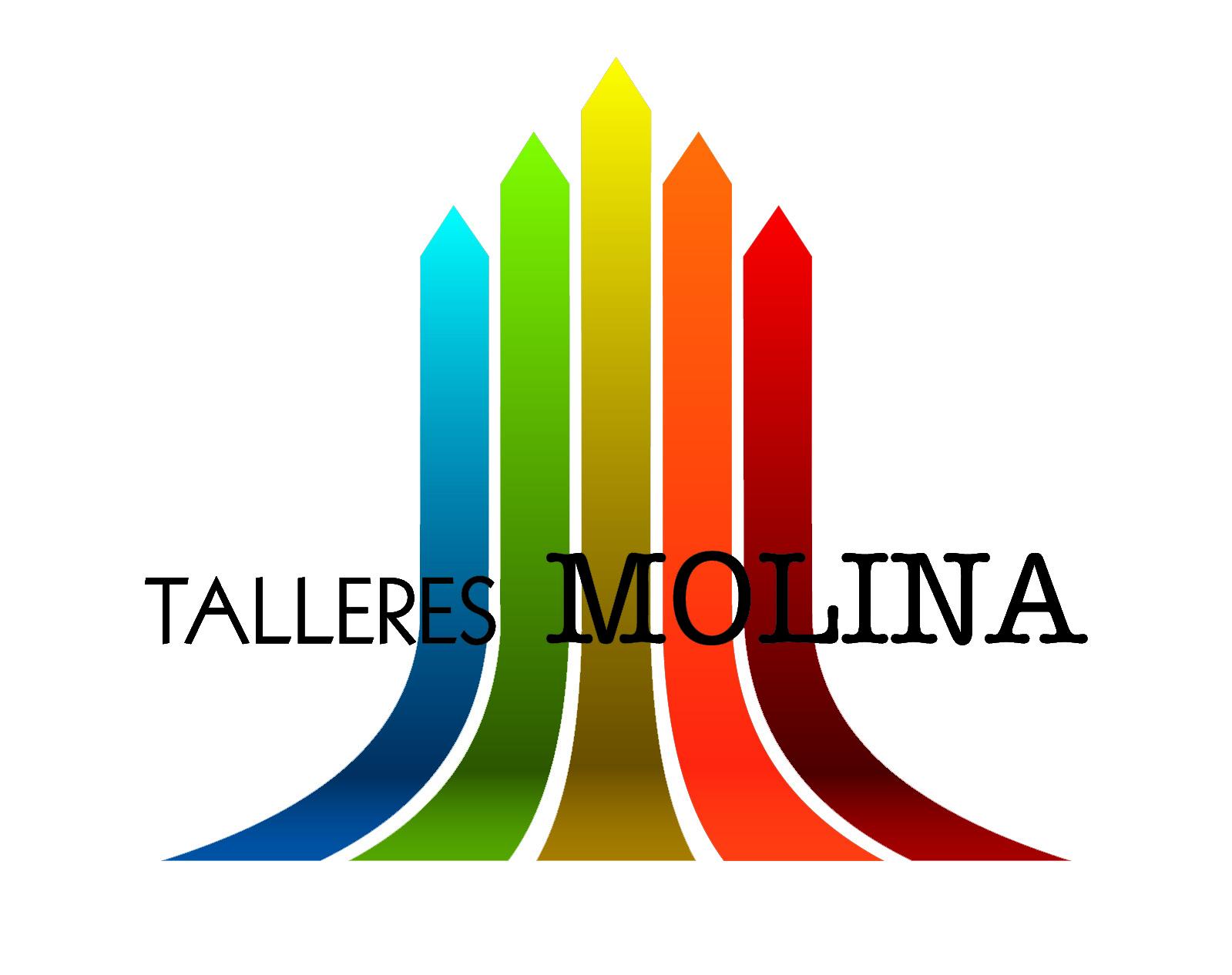 TALLERES MOLINA