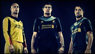 liverpool-away-kit