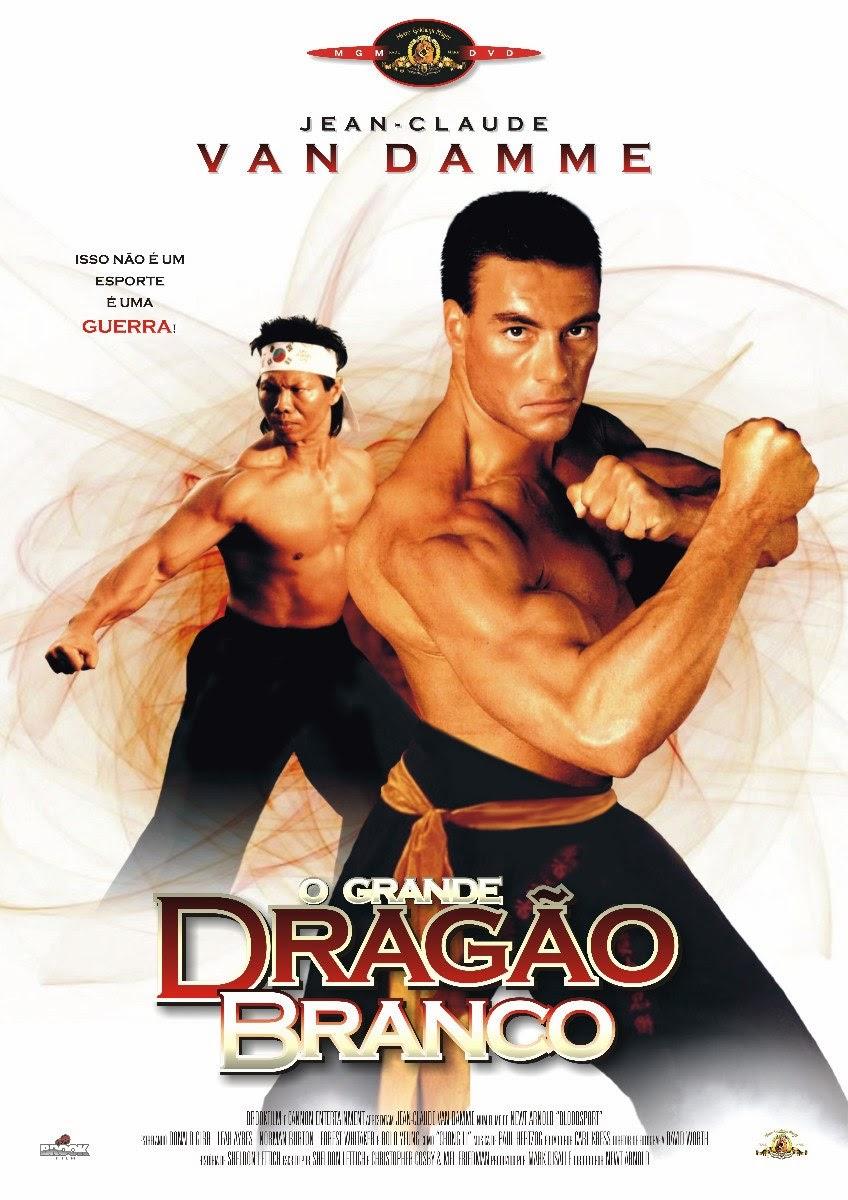 melhores-filmes-de-artes-marciais-grande-dragão-branco