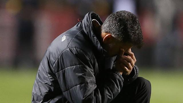 5. Improvisos de Osorio