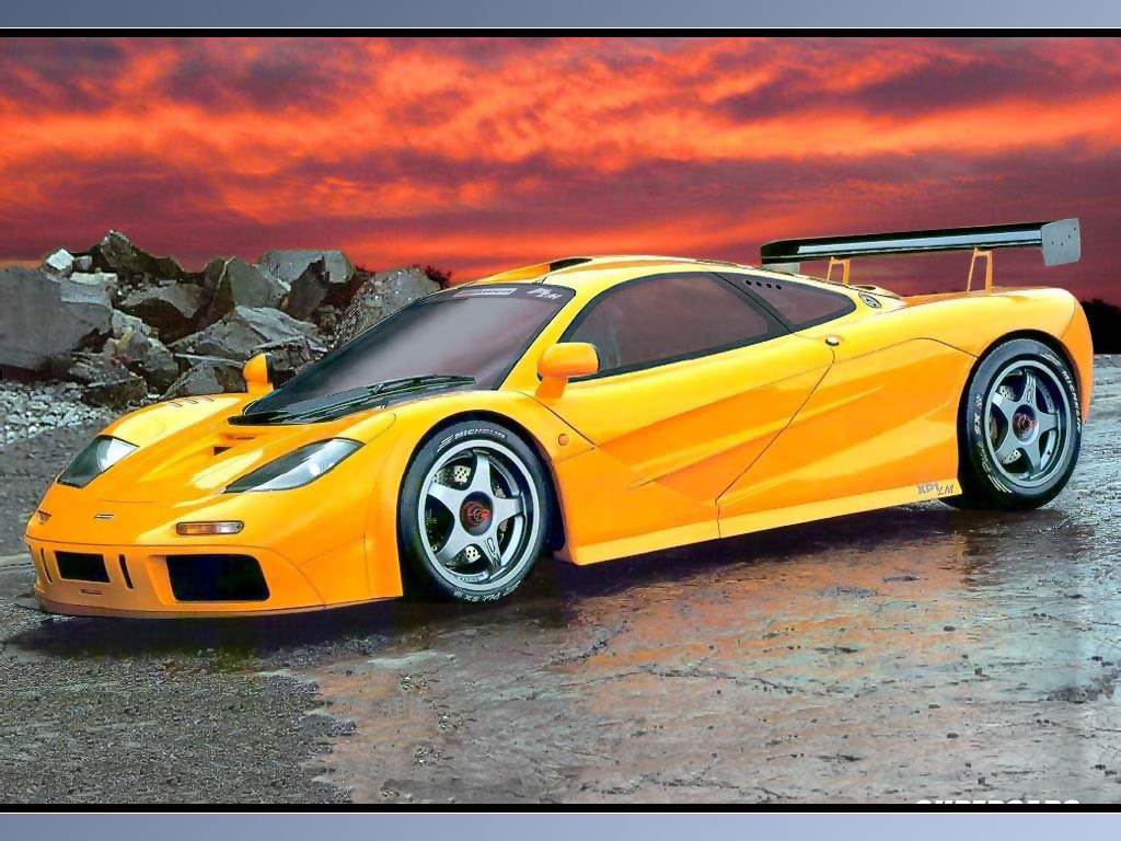 http://2.bp.blogspot.com/-GzY1iha8lZs/TnkV4one8dI/AAAAAAAAEbM/SvRpY1bMQQY/s1600/Mclaren-F1-Rear-Side.jpg