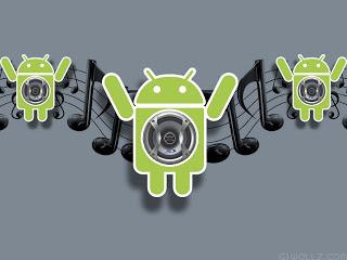 Trik Cara Membuat Ringtone HP dengan MP3 di Android tanpa Root