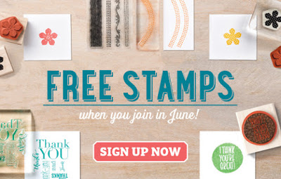 http://www.stampinup.net/esuite/home/dibarnes/jointhefun