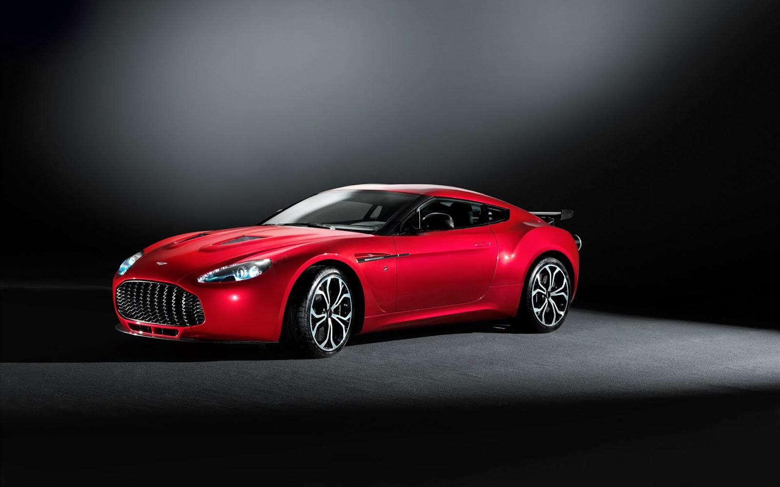 http://www.autocarsinfo.com/2014/10/2013-aston-martin-v12-zagato-best.html