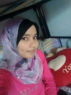 lovely sis!