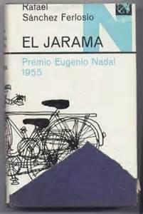 http://www.iesseneca.net/iesseneca/IMG/pdf/EL_JARAMA_Rafael_Sanchez_Ferlosio.pdf