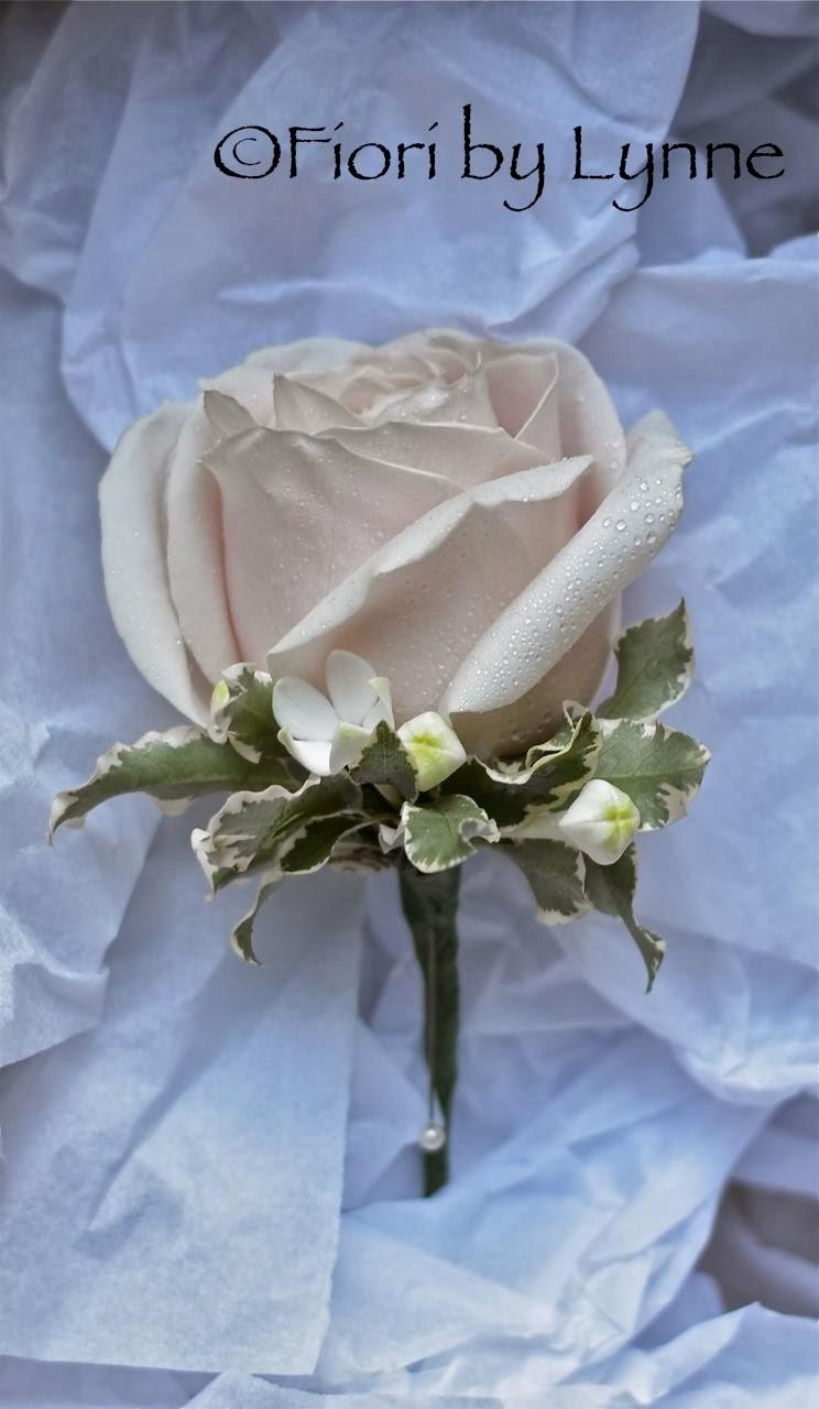 Wedding Flowers Blog January 2014
