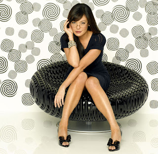 Lindsay Price Wallpapers