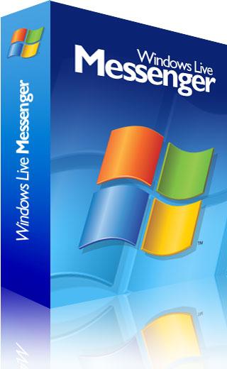 Windows Live Messenger 2011 15.4.3538.0513
