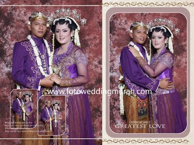 Keluarga besar Bapak Harto, S.Mn mengadakan akad dan resepsi pernikahan putri beliau Martina Dwi Pratiwi dengan pasangan pilihannya Wawan Febrihandika. Acara yang khidmat dan meriah ini dilaksanakan pada Minggu, 2 Juni 2013 bertempat di Jl. Pancawarga, Cipinang, Jakarta Timur