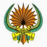 Jawatan Kerja Kosong Dewan Bahasa Dan Pustaka (DBP) logo www.ohjob.info disember 2014
