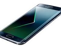 3 Smartphone Terbaik yang Layak Anda Miliki