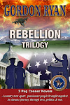 Rebellion Trilogy