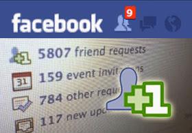 Facebook Takipçi Artırma Hilesi 2014