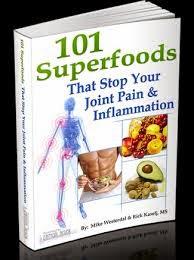 101 Super Food