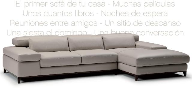 Dise o de interiores arquitectura dise a el interior de tu hogar con elegancia living rooms - Disena tu hogar ...