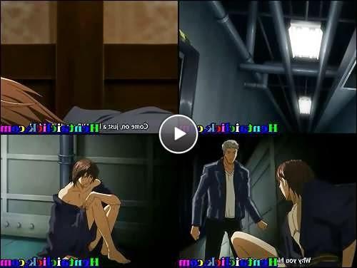 anime gay porn videos video