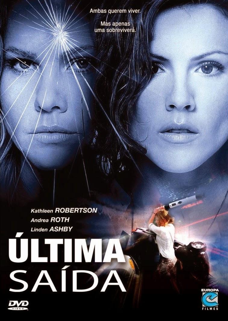 Última Saída – Dublado (2006)