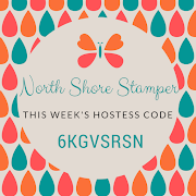 This Week's Hostess Code 6KGVSRSN
