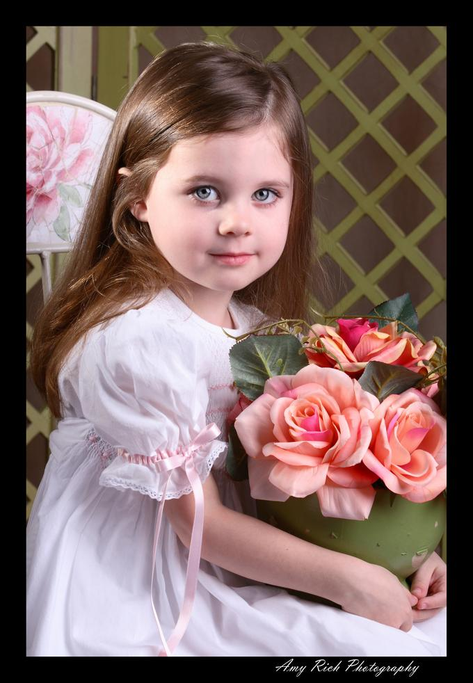 صور اطفال حلوين جدا http://www.egy-download.com/2013/03/Kids-Beautiful-2013.html?m=0
