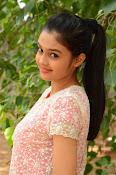 Basthi Heroine Pragathi Cute Photos-thumbnail-14