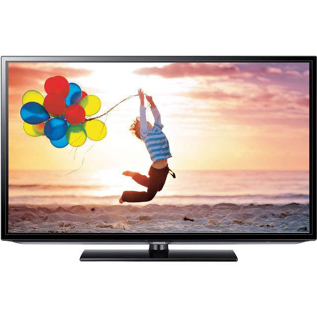 Samsung UA46EH5000R LED TV