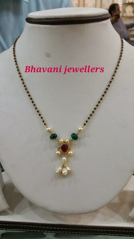 Indian Jewellery And Clothing Cute Simple And Light