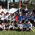 Baby Fútbol: toda la actualidad (7 a 12 años)