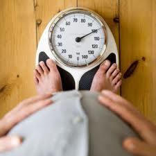 obesidad, sobrepeso, gordo, disfunción, problemas sexuales