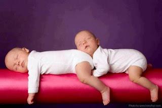 مجموعة صور اطفال و اطفال توأم اطفال يضحكون اطفال baby-cute.jpg